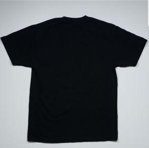 DGK Shirts - DGK - CartoonNetwork (No To Drugs...) Graphic Tee